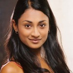 Tanya Pillay - Headshot 3